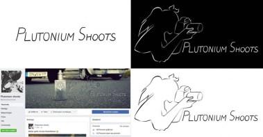 Plutonium Shoots. (A commission for a freelance photographer and friend of mine.– www.facebook.com/plutoniumshoots)