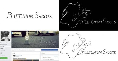 Plutonium Shoots. (A commission for a freelance photographer and friend of mine. – www.facebook.com/plutoniumshoots)